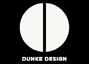 DunkeDesign