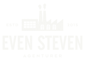 EvenSteven