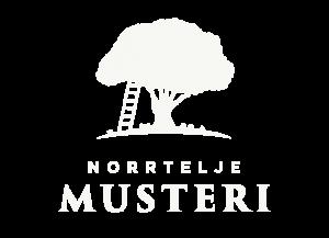 NorrteljeMusteri