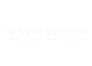 Winterviken