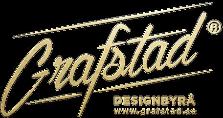 Grafstad Designbyrå