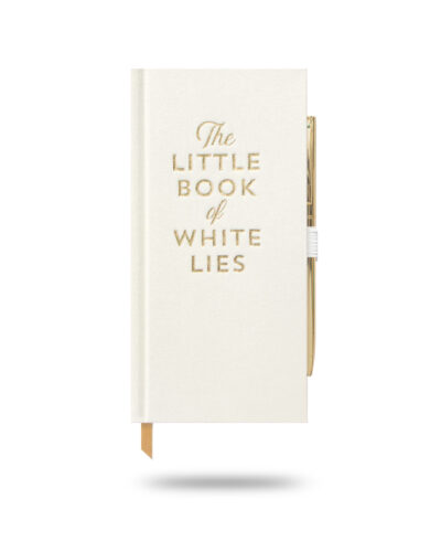 White Little Lies