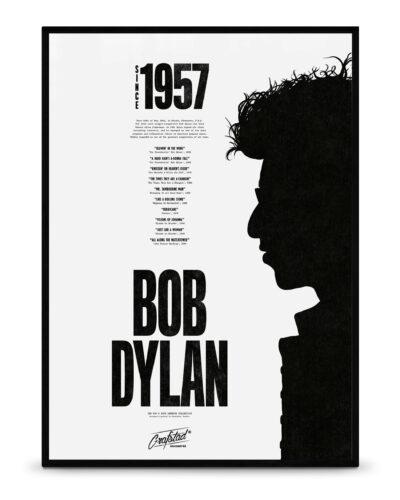 Bob Dylan No.1