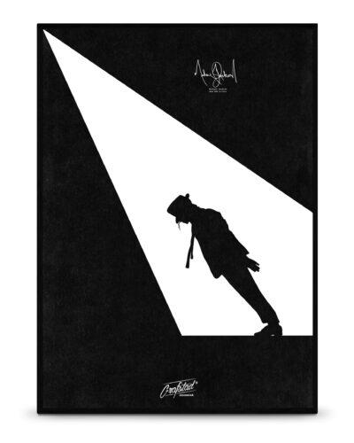 Michael Jackson No.2