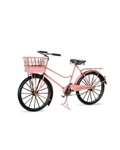 Pink Panther Bike