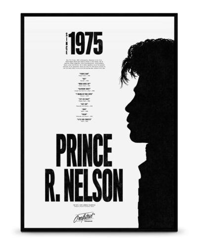 Prince No.1