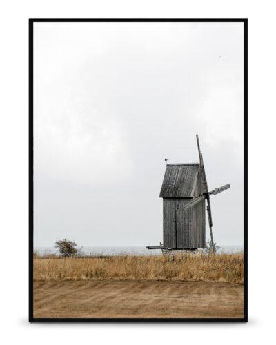 Gotlandskvarnen