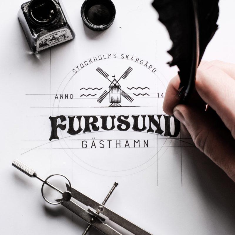 port_furusund